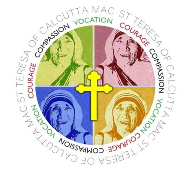 St Teresa of Calcutta Catholic Multi Academy